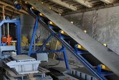 Транспортер строительный это кузовные детали фольксваген транспортер