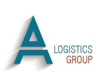 A-Logistics Group